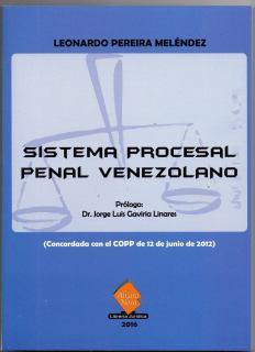 sistema-procesal-penal-venezolano-leonardo-pereira-melende-d_nq_np_496121-mlv20719498975_052016-f